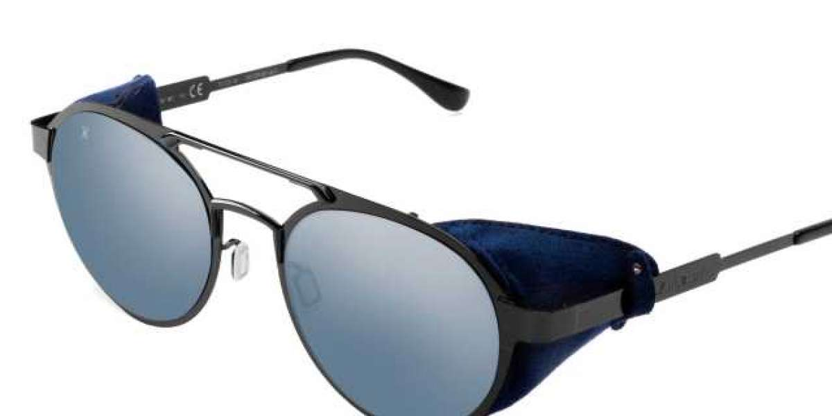 Buy Limited Edition Sunglasses Online