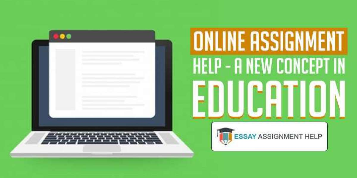 Reasons why students need assignment support for their homework