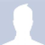 Nancy Sidhuescu Profile Picture