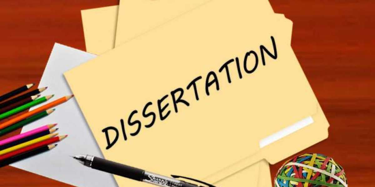 A Brief Guide To Writing Definitive Dissertation Conclusion
