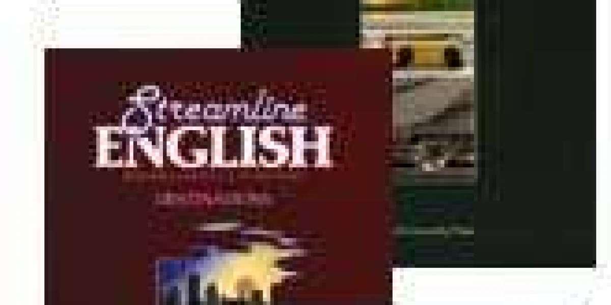 Streamline Stinations Teacher' S Utorrent Rar (epub) Full Ebook