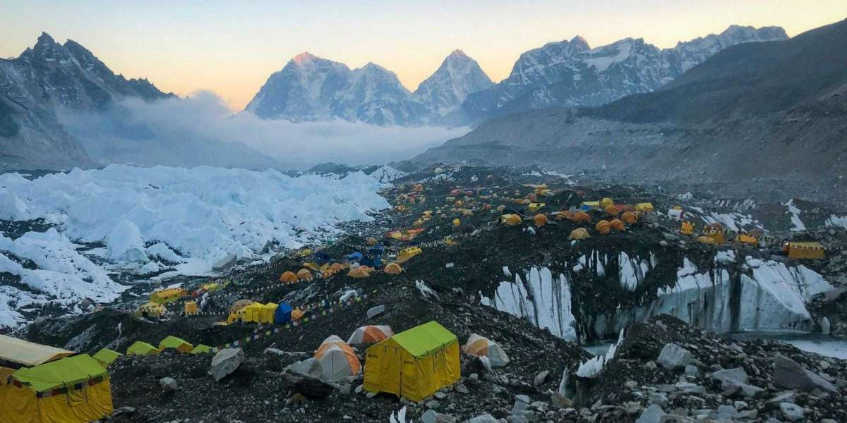 Explore ancient Nepal with affordable Nepal tour packages