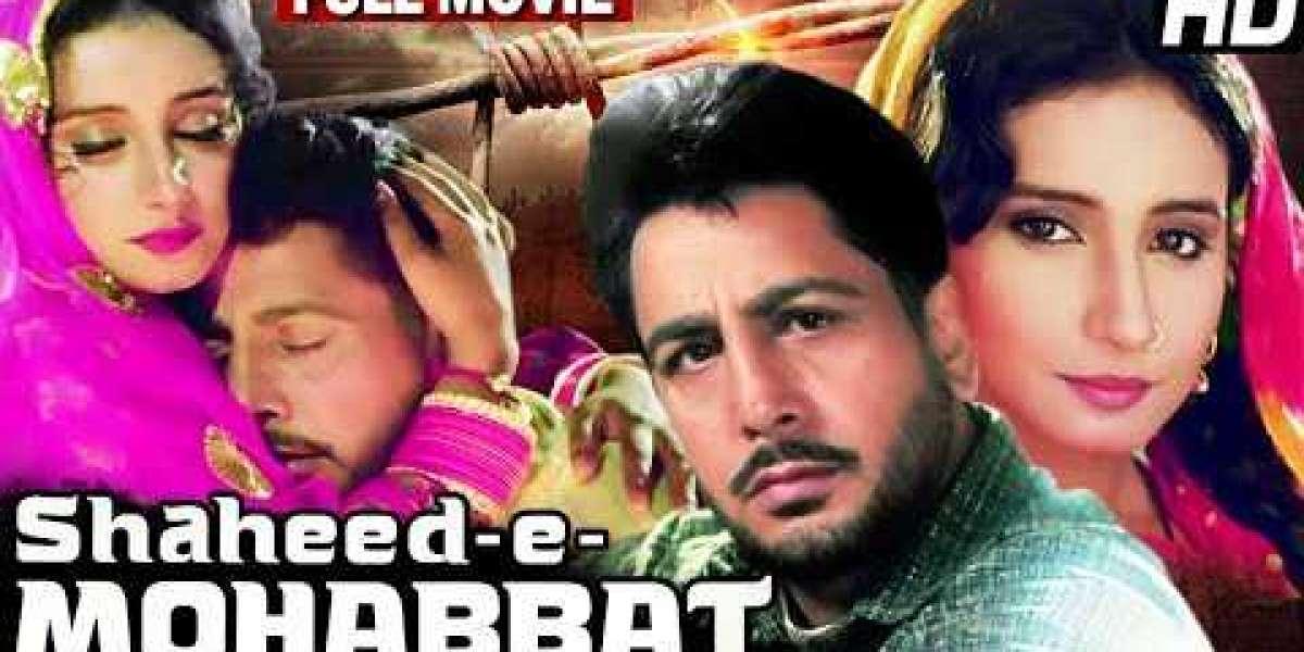 Full Dil Se Watch Online X264 Video Avi