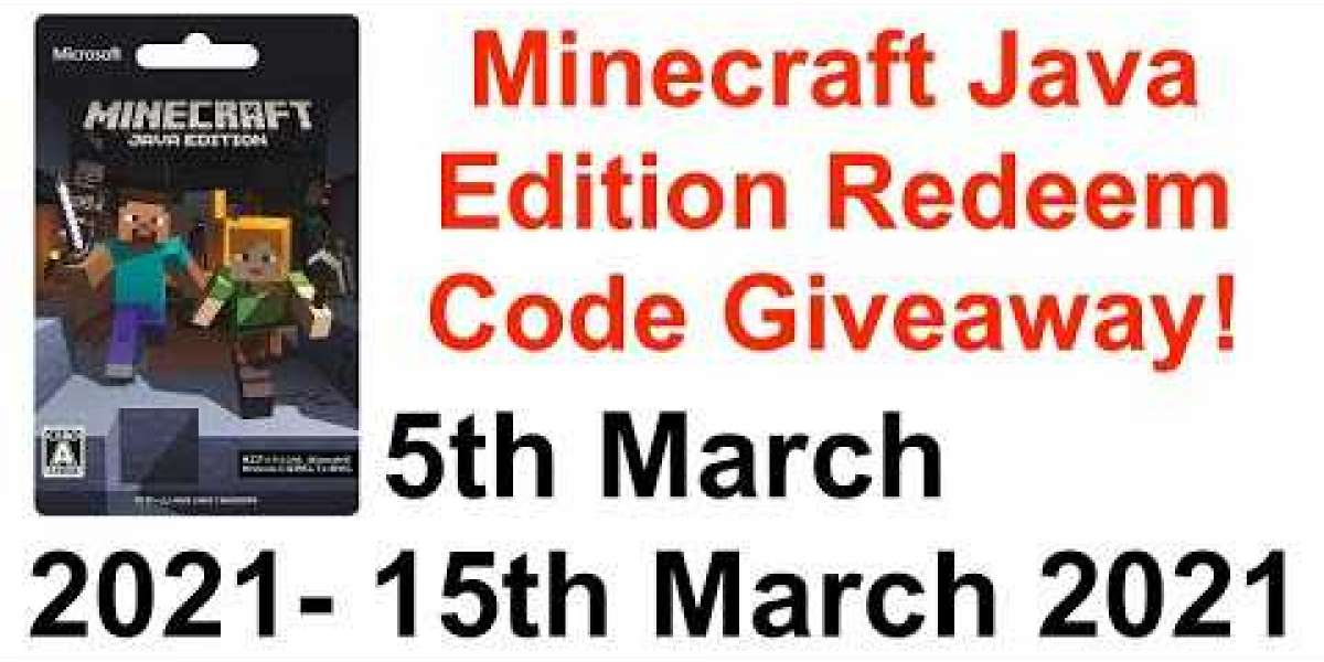 Online Minecraft Gift Rar Crack Pro Activation Pc Full