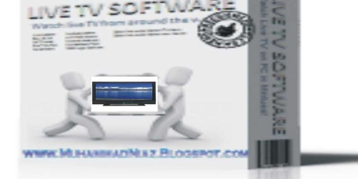 Flexisign Pro 7 6 V2 Nulled Ultimate 64 Pc .rar Registration Utorrent