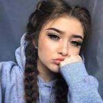 Liza Zuwita Profile Picture