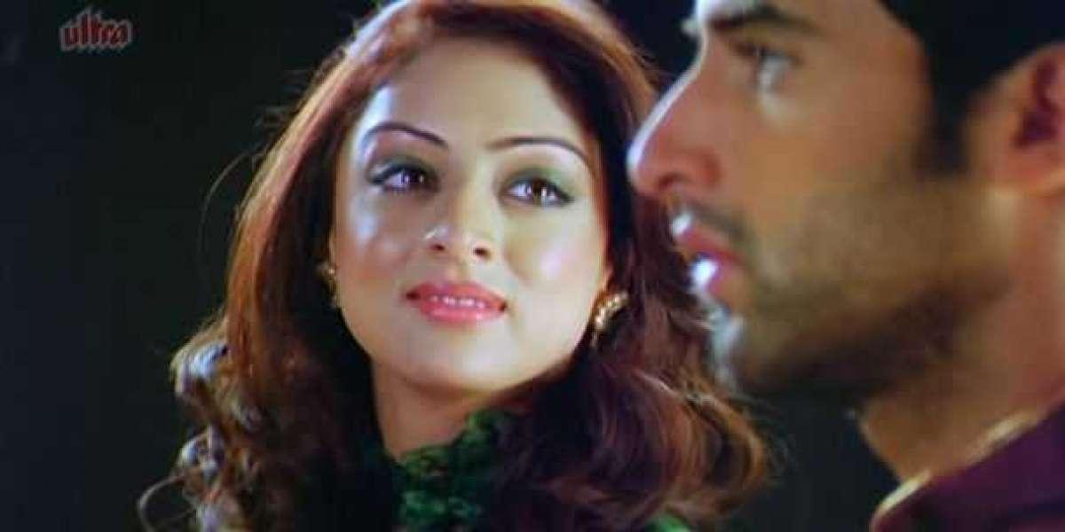 Life Mein Twist Hai Marathi Watch Online Mp4 Blu-ray Hd Dts