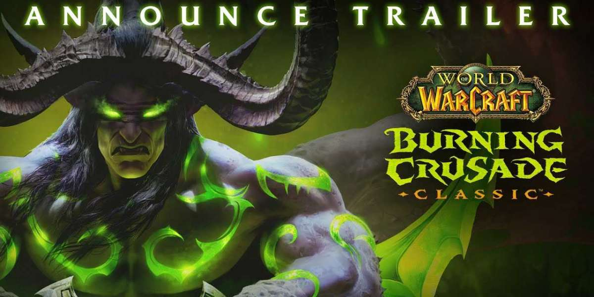 How WOW TBC Classic players can make better use of Feral Druids