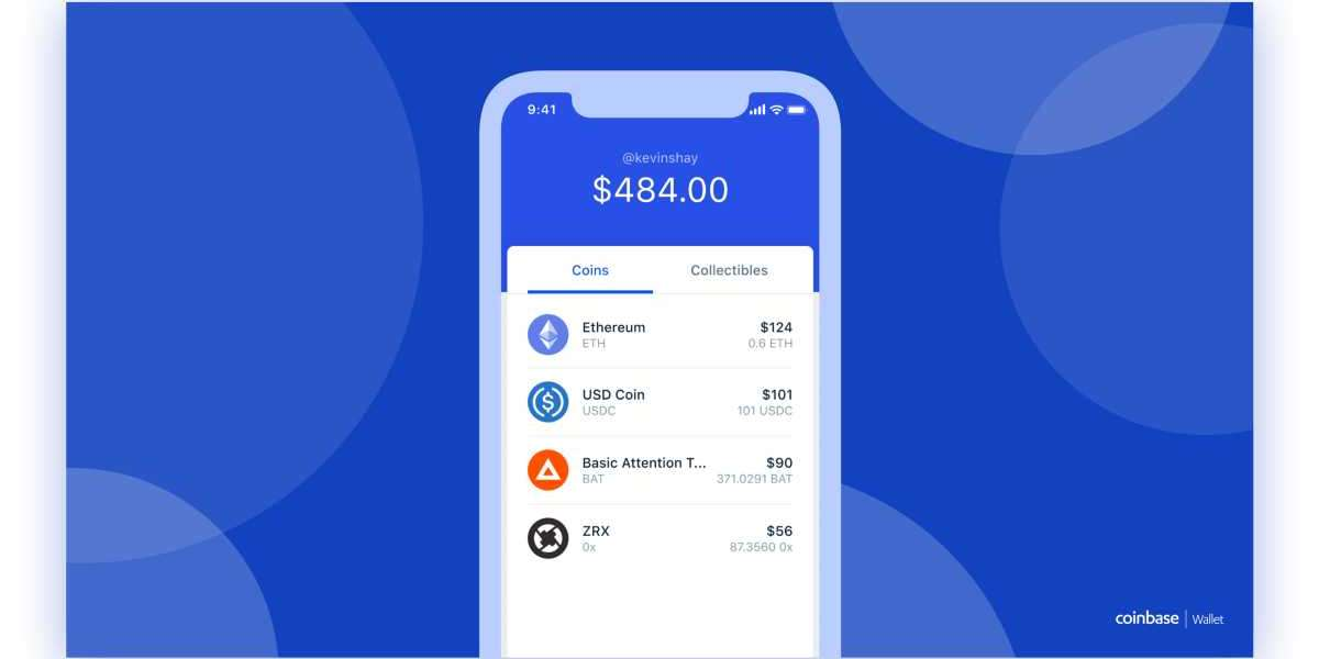 How do I close or delete my Coinbase Pro account?