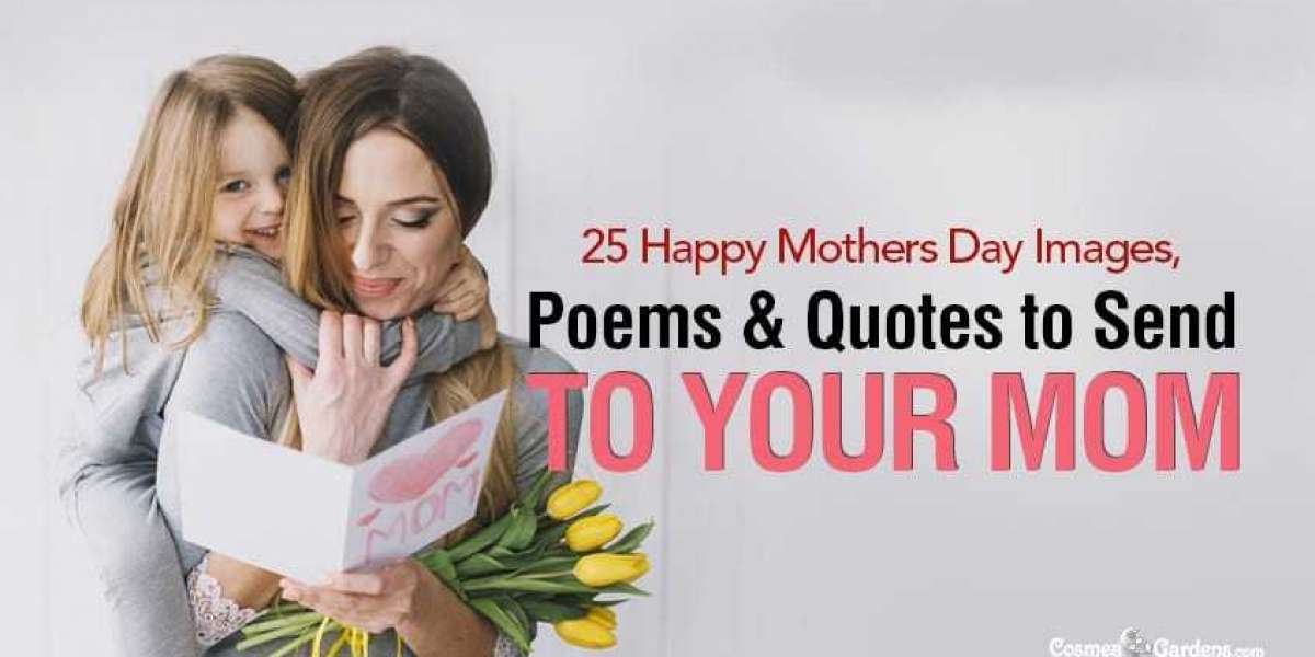 Cute Mothers Day Pics