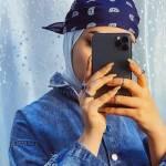 ramaremy Profile Picture