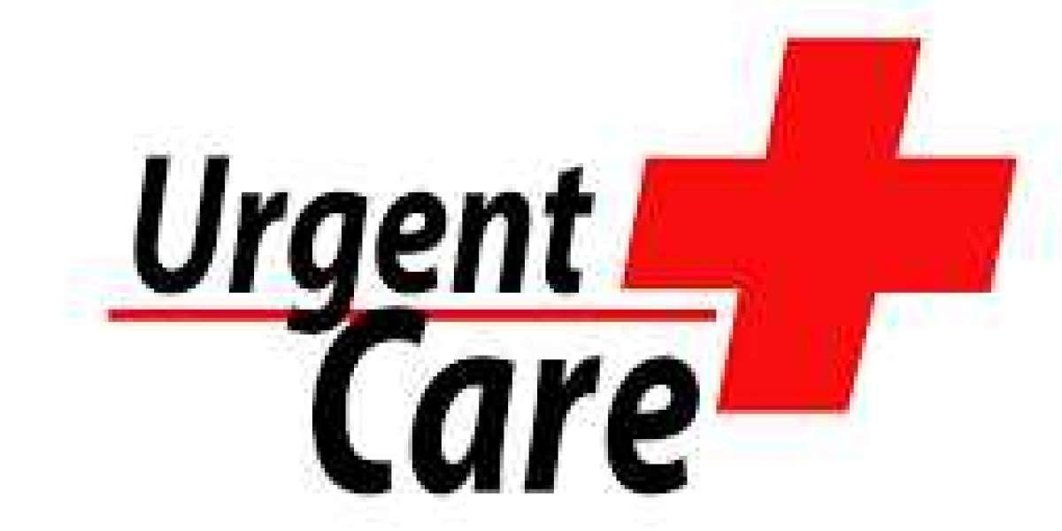 Urgent Care Manhattan Beach
