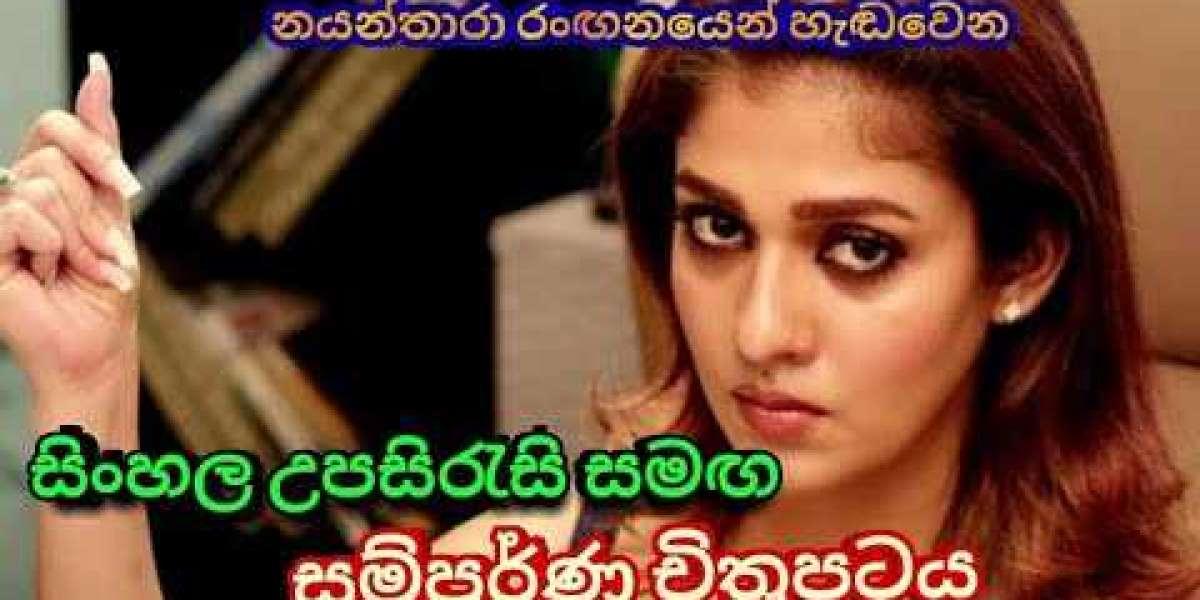 Polladhavan Srt Rar Iso Crack File Download Windows License 32