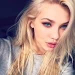 Anna Wilson Profile Picture