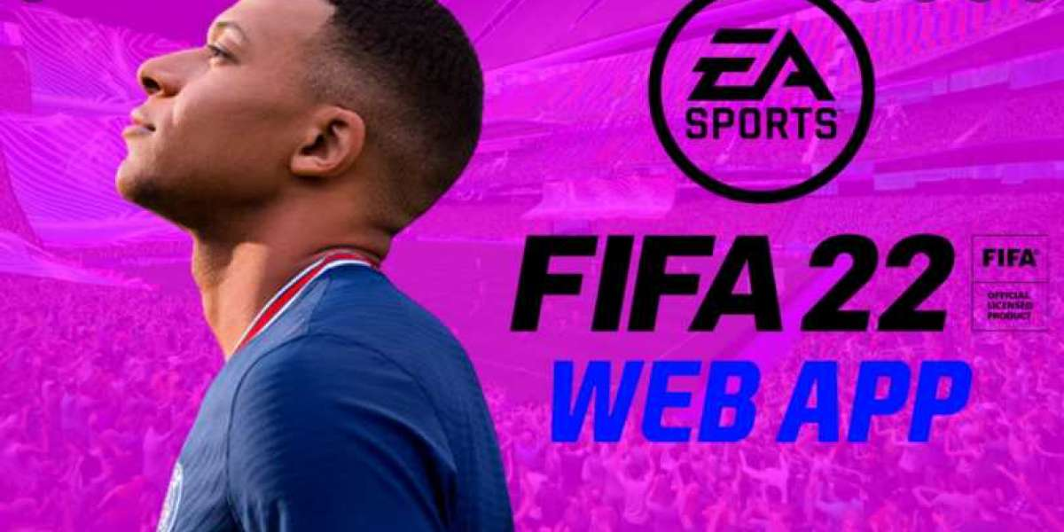 What will FIFA 22 Road to the Knockouts bring to players?