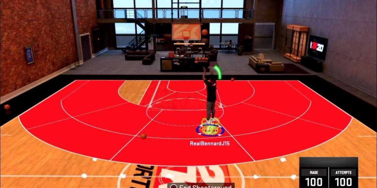 We loved NBA 2K21 whilst it launched on PS5 and discovered it to be a nice visible improve to the final-gen version