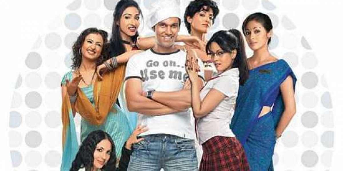 Love Khic Avi 4k Film Watch Online