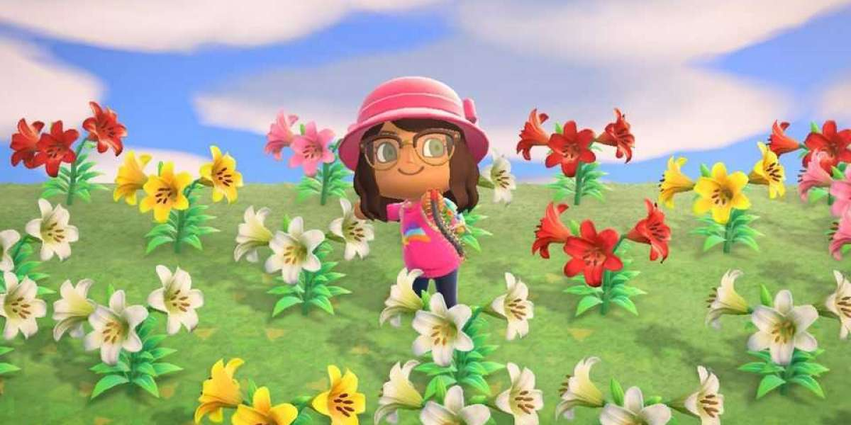 Animal Crossing Bells critters and add them to their Critterpedia