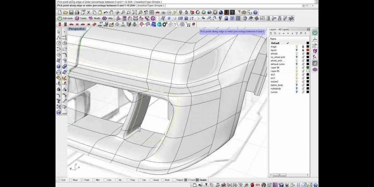 Professional Kenpark2002 Utorrent Activator 32 Zip Pc
