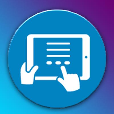 العراق اليوم Profile Picture